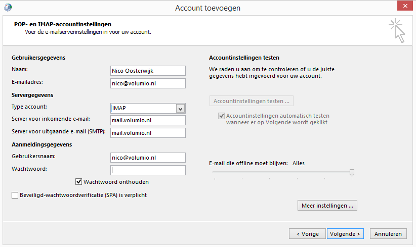 imap-outlook